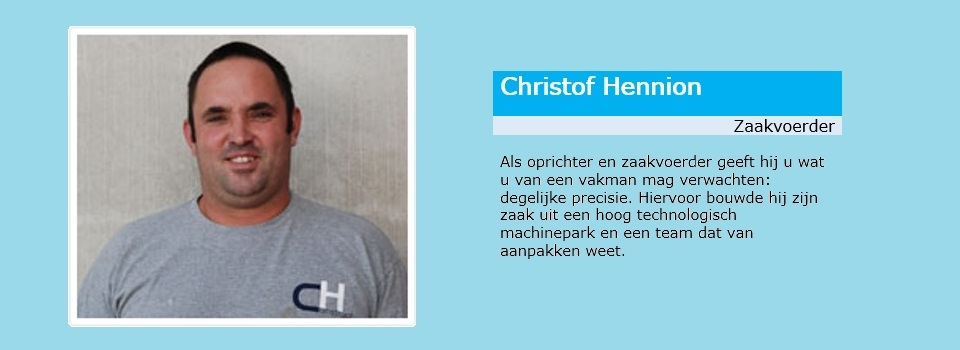 christof_hennion_slider